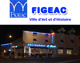figreac